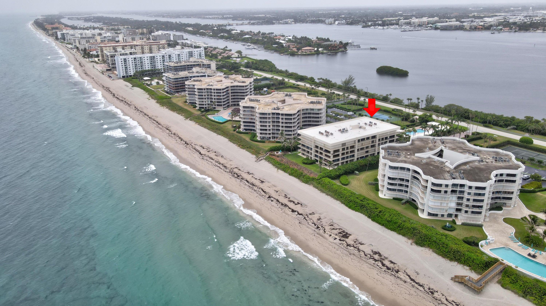 3390 S Ocean Boulevard, 401, Palm Beach, FL 33480