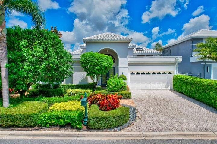5799 Waterford, Boca Raton, FL 33496