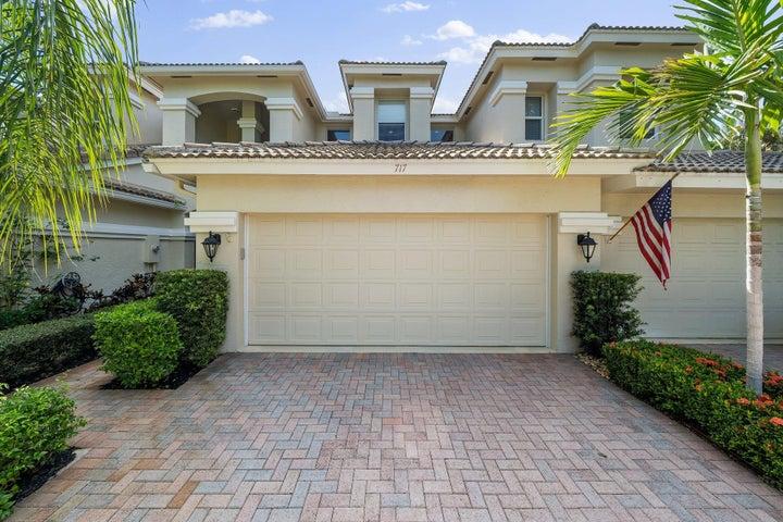 717 Cable Beach Lane, North Palm Beach, FL 33410