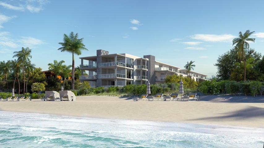 1625 S Ocean Boulevard, D3-North, Delray Beach, FL 33483