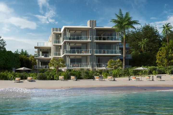1625 S Ocean Boulevard, A2- South/9, Delray Beach, FL 33483