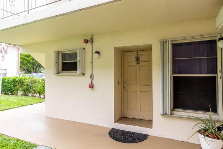 10270 N Military Trail, 1a, Palm Beach Gardens, FL 33410