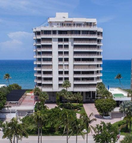 2901 S Ocean Boulevard, 904, Highland Beach, FL 33487
