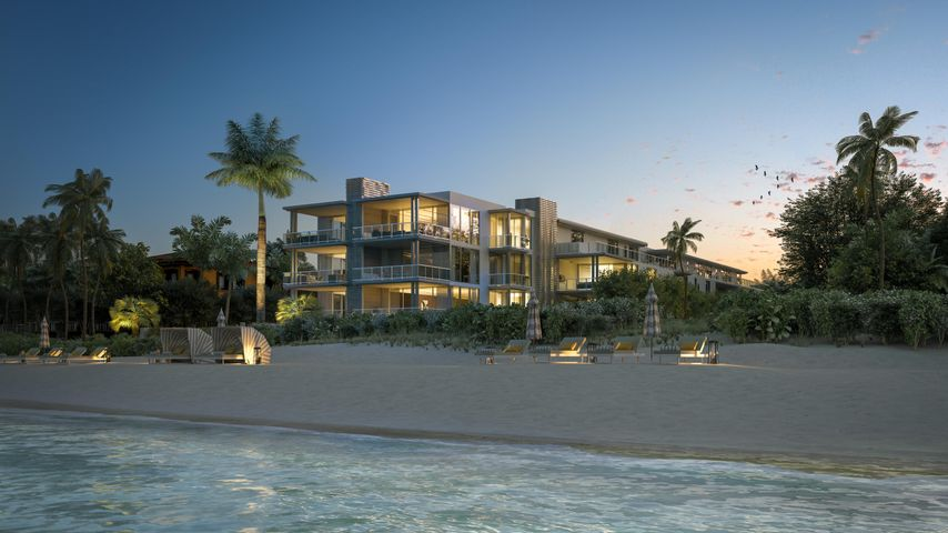 1625 S Ocean Boulevard, B1-South/1, Delray Beach, FL 33483