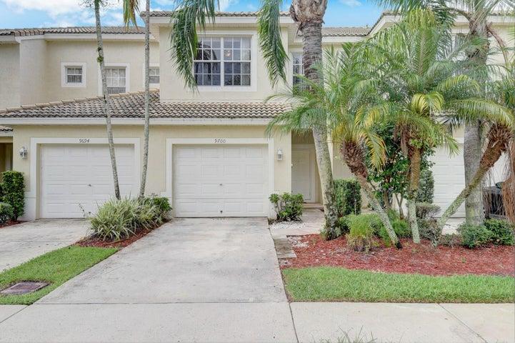 9700 Porta Leona Lane, Boynton Beach, FL 33472