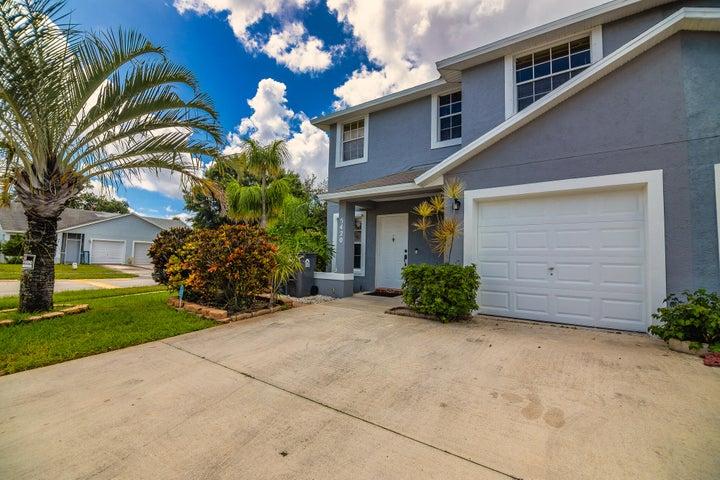 5420 Pinnacle Lane, West Palm Beach, FL 33415