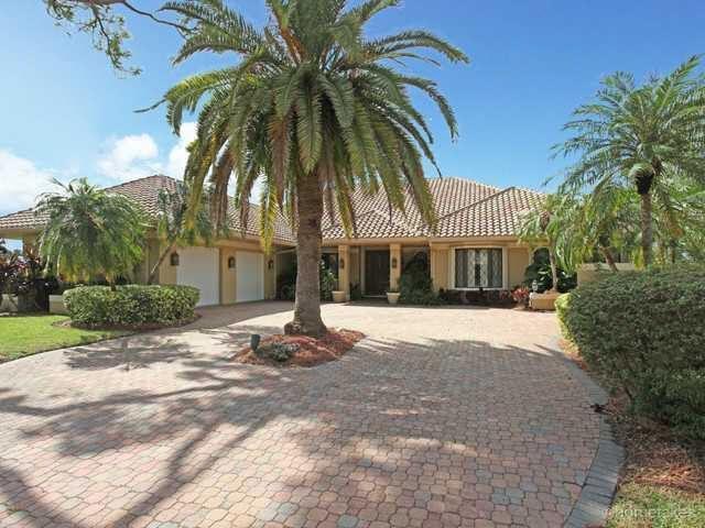 1761 W Breakers Boulevard W, West Palm Beach, FL 33411