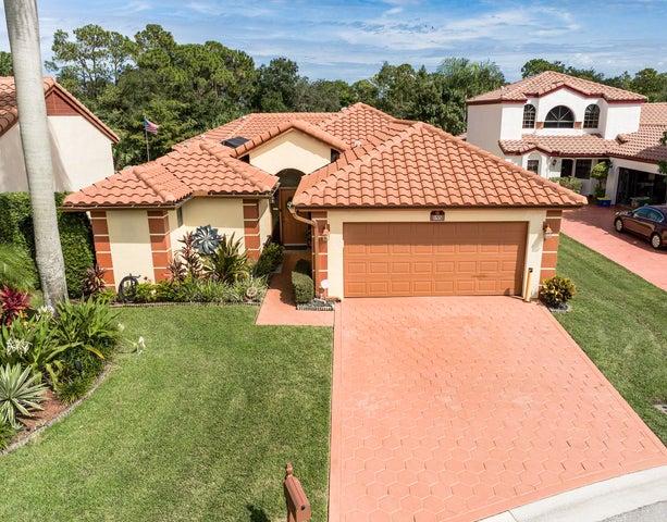 155 Island Way, Greenacres, FL 33413