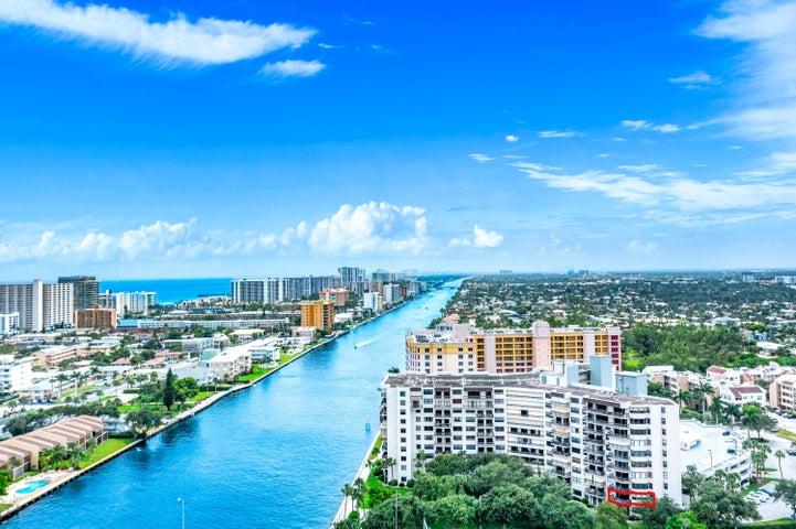 2900 NE 14th Street, 201, Pompano Beach, FL 33062