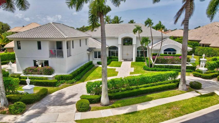 6055 NW 23rd Terrace, Boca Raton, FL 33496