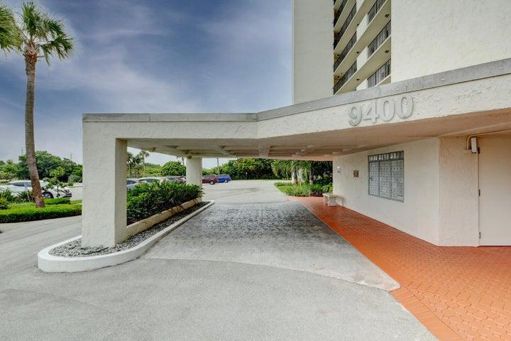 9400 S Ocean Drive, 106, Jensen Beach, FL 34957