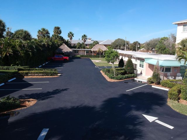 3670 NE Indian River Drive, Jensen Beach, FL 34957