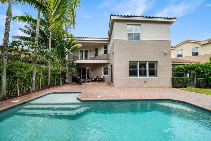 8244 Triana Point Avenue, Boynton Beach, FL 33473