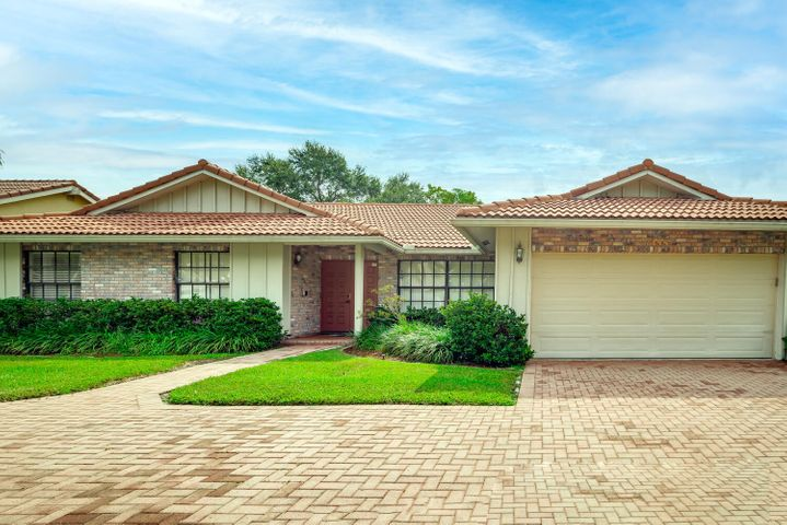 455 NW 113th Avenue, Coral Springs, FL 33071