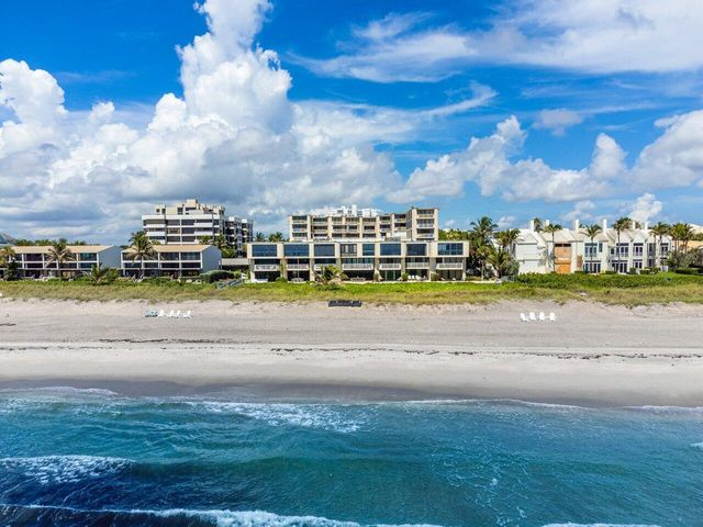 2155 S Ocean Boulevard, 2, Delray Beach, FL 33483