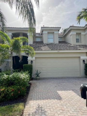 755 Cable Beach Lane, North Palm Beach, FL 33410