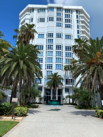 1440 S S. Ocean Boulevard, 15-C, Lauderdale By The Sea, FL 33062