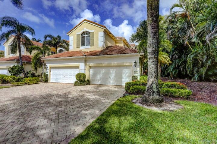 103 Palm Bay Circle, D, Palm Beach Gardens, FL 33418