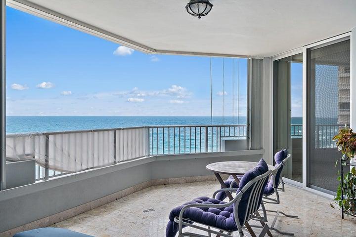 5200 N Ocean Drive, 1003, Singer Island, FL 33404