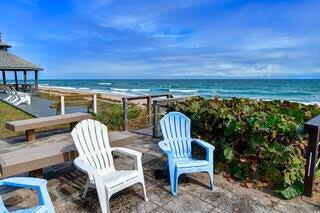 5550 N Ocean Blvd, 104, Ocean Ridge, FL 33435