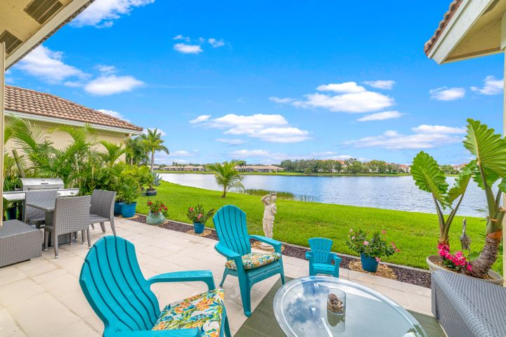8804 S San Andros, West Palm Beach, FL 33411