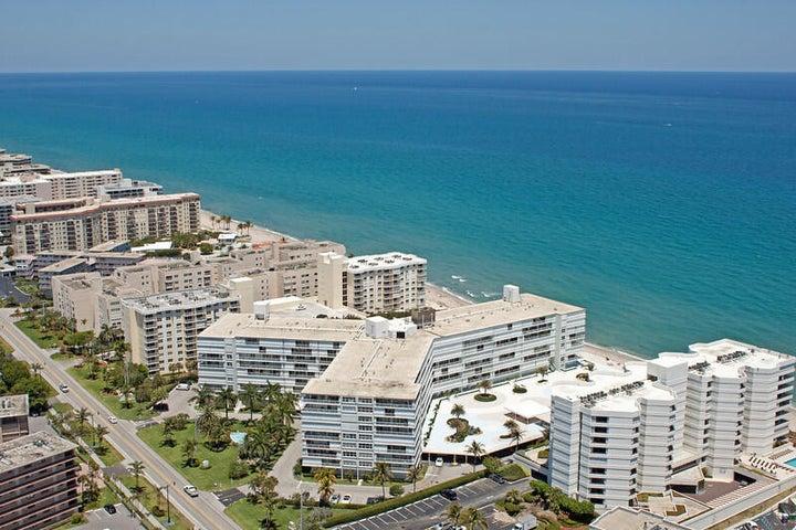 3546 S Ocean Boulevard S, 512, South Palm Beach, FL 33480