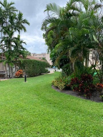 1481 S Ocean Boulevard, 137, Lauderdale By The Sea, FL 33062
