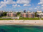 2 N Breakers Row, N32, Palm Beach, FL 33480