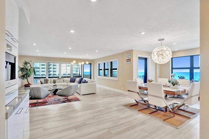 5000 N Ocean Boulevard, 812, Lauderdale By The Sea, FL 33308