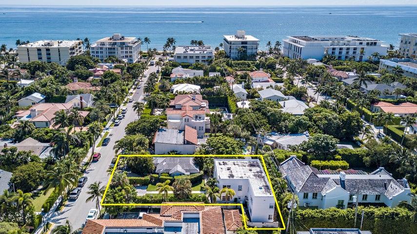 150 Australian Avenue, Palm Beach, FL 33480