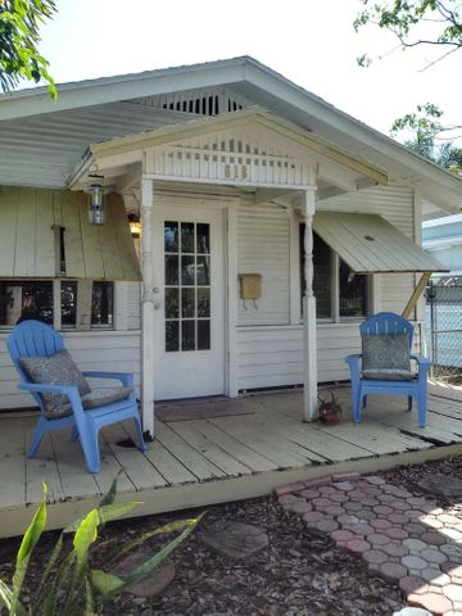 618 N K Street, Lake Worth, FL 33460