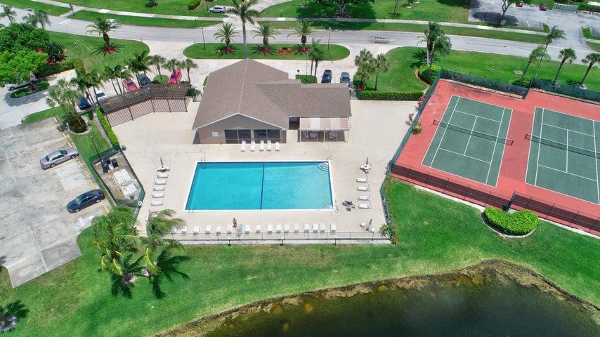 9201 Vineland Court, D, Boca Raton, FL 33496