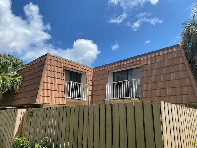 588 Green Springs Place, 588, West Palm Beach, FL 33409