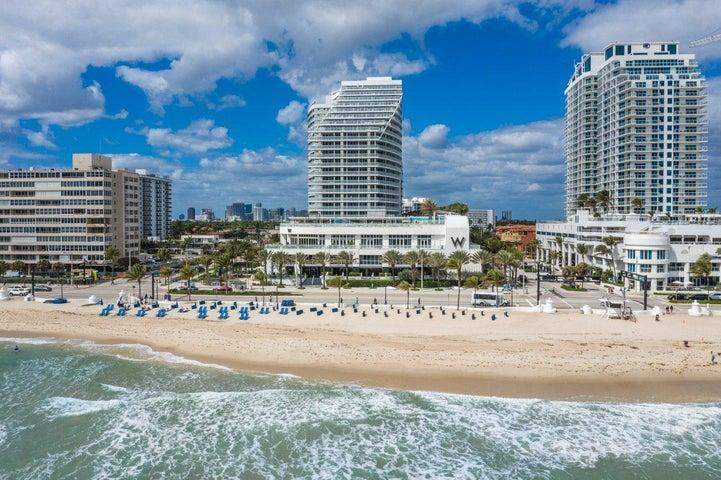 3101 Bayshore Drive Drive, 2206, Fort Lauderdale, FL 33304