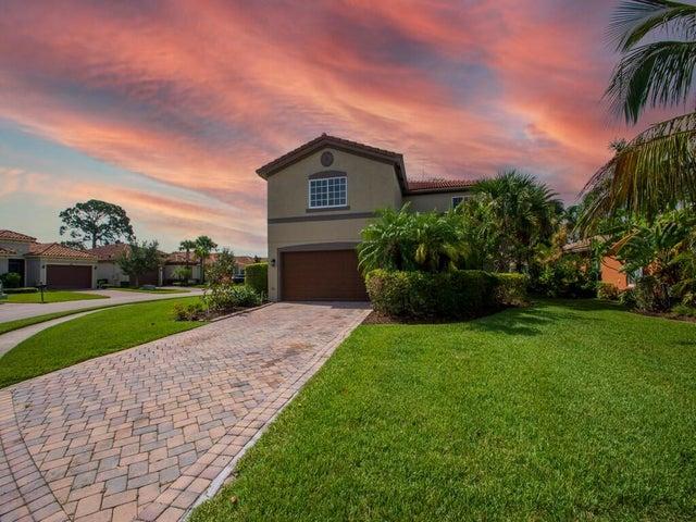 4131 56th Lane, Vero Beach, FL 32967