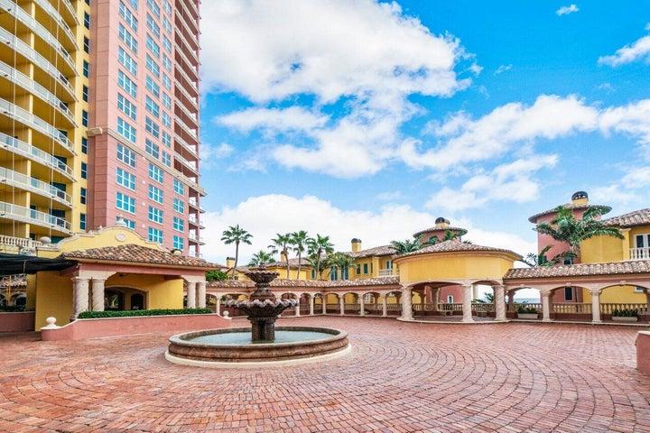 2110 N Ocean Boulevard, 21 E, Fort Lauderdale, FL 33305