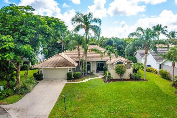 5008 Whispering Hollow, Palm Beach Gardens, FL 33418