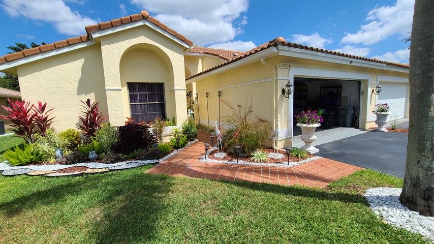 10703 Ladypalm Lane, A, Boca Raton, FL 33498