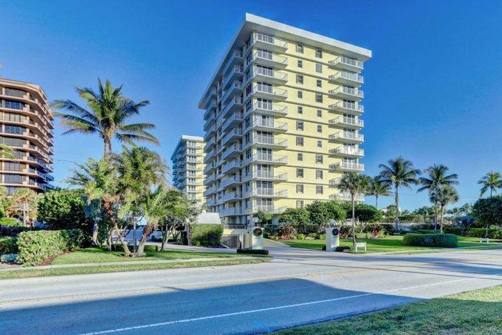 500 Ocean Drive, W-3-C, Juno Beach, FL 33408