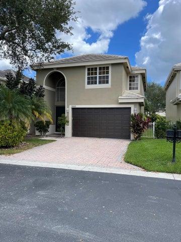 5840 NW 42nd Terrace, Boca Raton, FL 33496