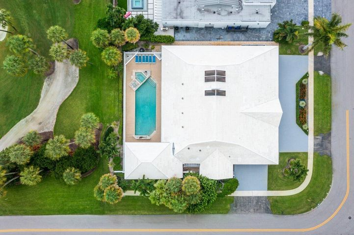 4660 Cherry Laurel Lane, Delray Beach, FL 33445