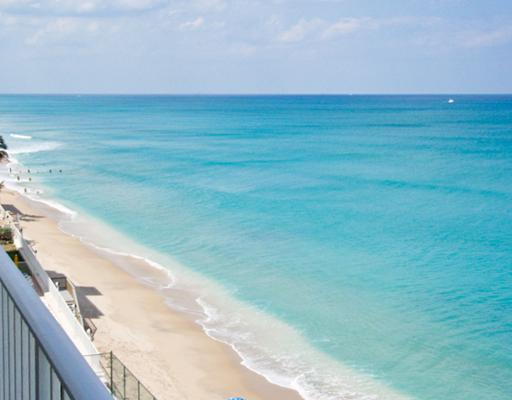 3546 S Ocean Boulevard, 211, South Palm Beach, FL 33480