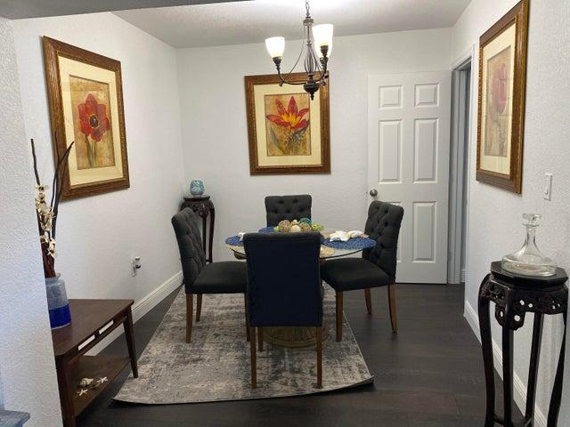 1618 Osborne Circle, Lake Worth, FL 33461