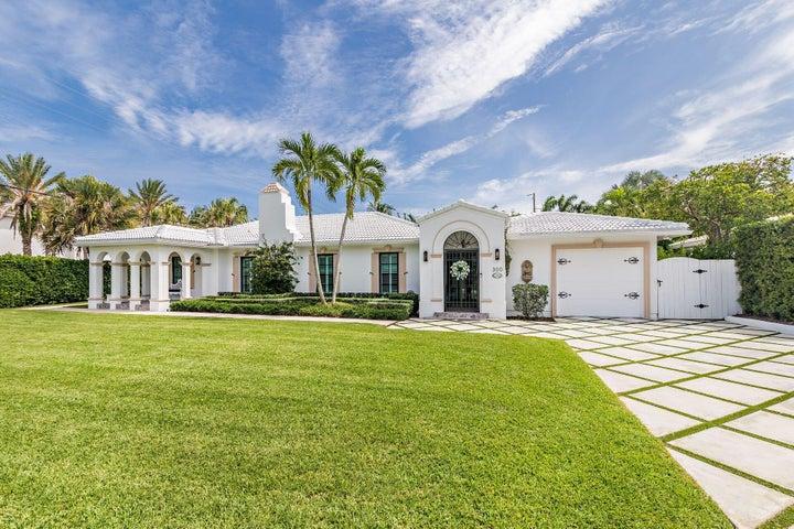 300 Murray Road, West Palm Beach, FL 33405