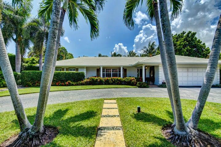 820 Tangerine Way, Gulf Stream, FL 33483