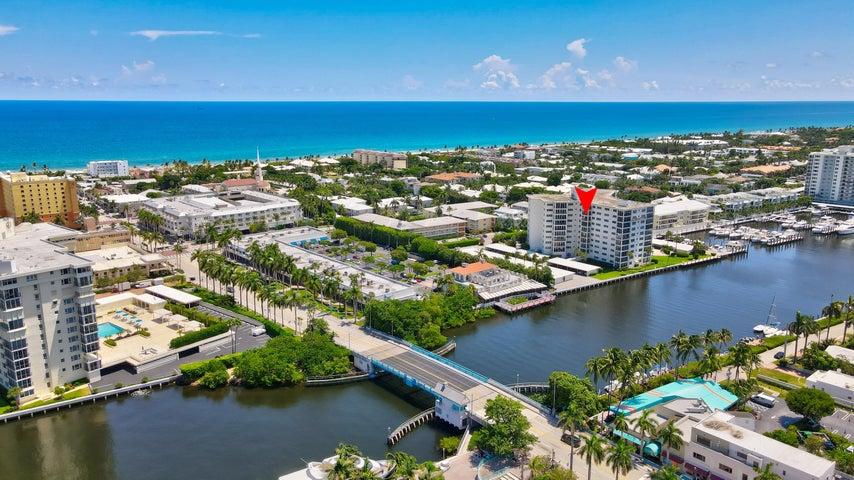 86 Macfarlane Drive, 9e, Delray Beach, FL 33483