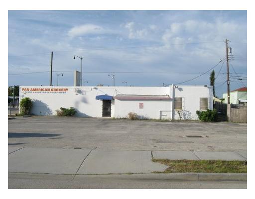 5509 Broadway, West Palm Beach, FL 33407