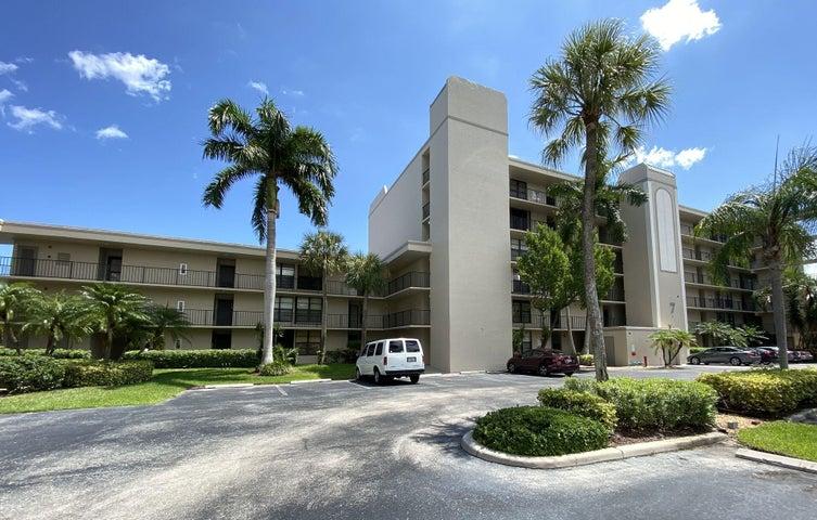 7 Royal Palm Way, 1040, Boca Raton, FL 33432