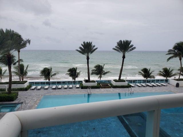 2711 S Ocean Drive, 503, Hollywood, FL 33019