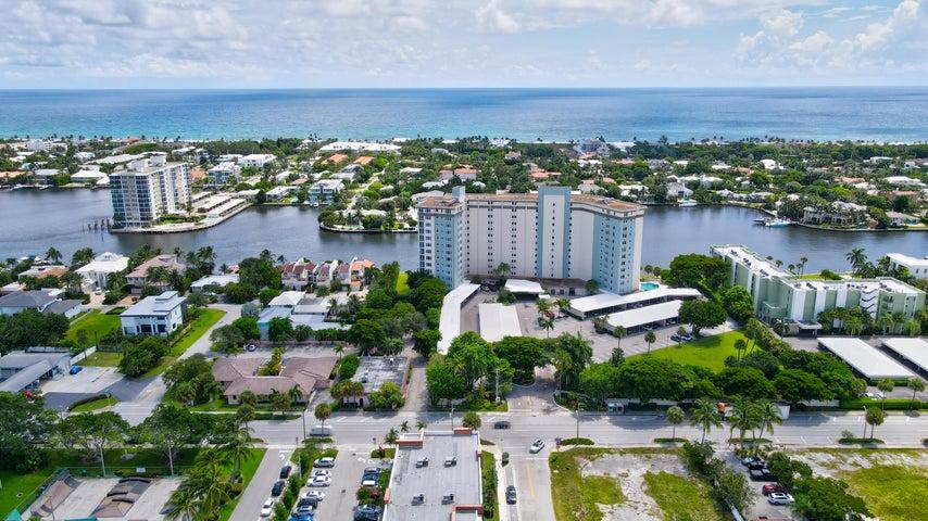 555 SE 6th Avenue, 12g, Delray Beach, FL 33483